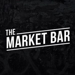 Market-bar-logo1