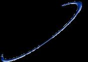 Midmc-logo1