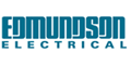 logo-edmundson