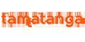 logo-tamatanga