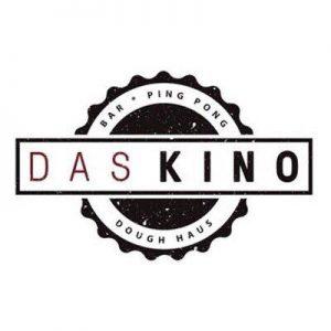 DasKino